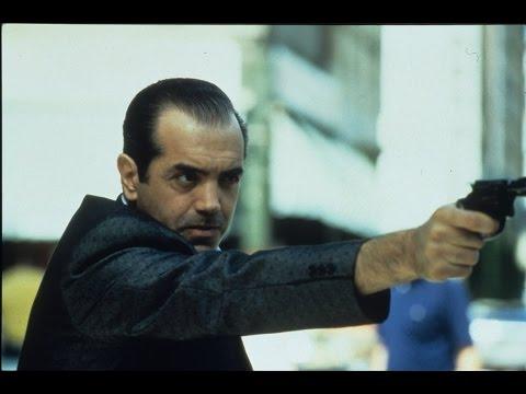 Boss Of Bosses Full Movie Mafia Movie Action Movie Full HD 2016