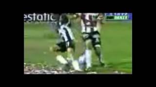 TorresinhoLFC - top skill:-p