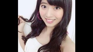 170220 22:21 馬嘉伶まちゃりんSHOWROOM AKB48 チームB 台湾留学生https...