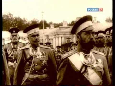 Денежные реформы в России. Золотой стандарт Витте