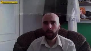 АНАТОЛИЙ ШАРИЙ SoulGoodman о Боинге в Ростове, о Шарие и проч  ИНТЕРВЬЮ