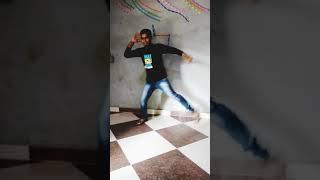 Zingatt dance-dhadak song