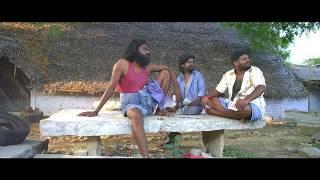 Yen Manasukkulle | Kannakol | Bobby | Bharani | Ganja Karuppu
