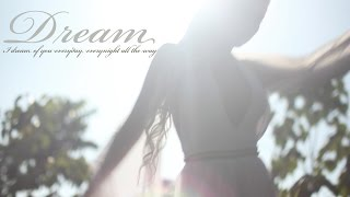 Watch Hic Dream video