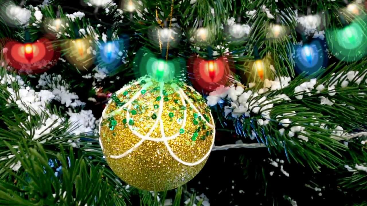 конечно, новогодние поздравления кириенко гипсокартона можно