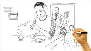 Электронные устройства. Ты их хозяин или раб?