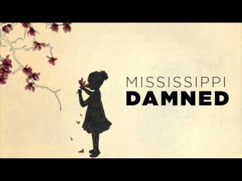 Mississippi Damned: Black on Black Cinema Ep81