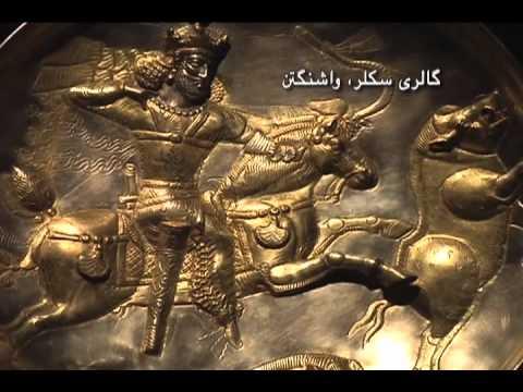 PRS Islamic Arts Farsi Final trt 3000 min