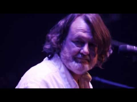 """Widespread Panic """"For What It's Worth"""" 2/10/11 Athens, GA - Official HD Live Widespread Panic"""