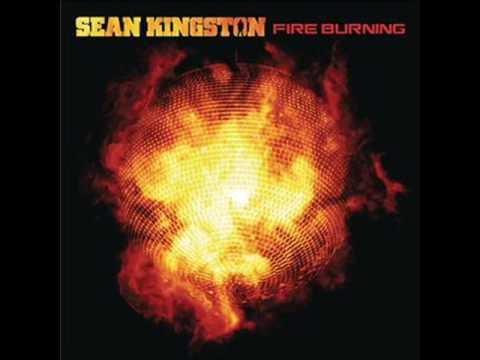 sean-kingston-fire-burning-+-music-download-+-lyrics