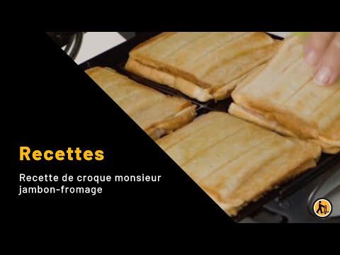recette-de-croque-monsieur-jambon-fromage