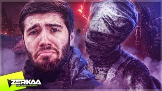 CAN WE SURVIVE ONLINE!? (Dead by Daylight)