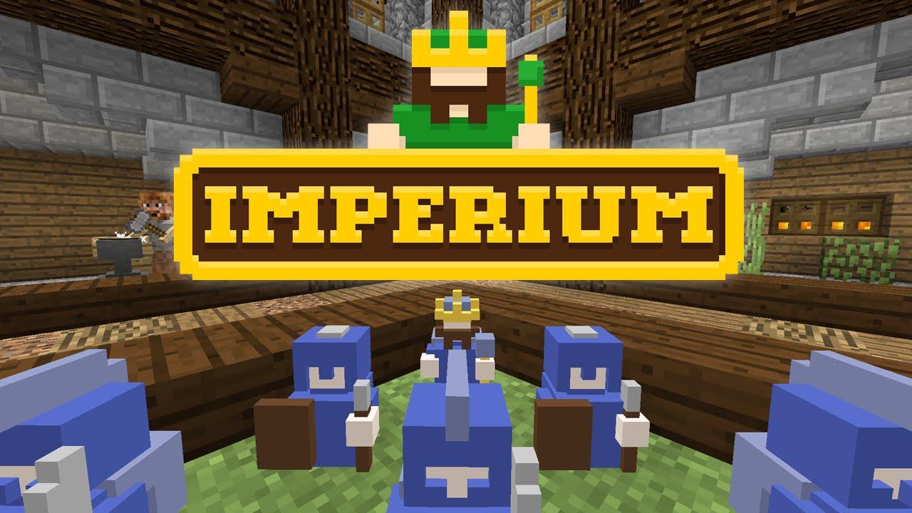 Other Minecraft Videos