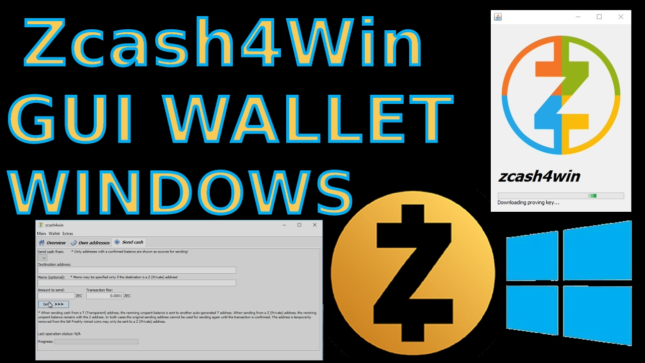 Ethereum Mining Antminer Ethereum Zcash Wallet – Compositing Pro
