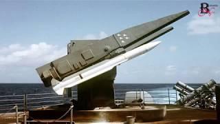 Hệ thống Aegis Ashore khiến S 400 Nga lép vế