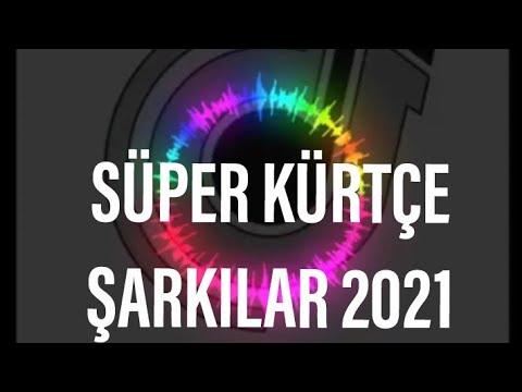Zozan - Stranen Çanda Kurdi , Kurdish Culture music , Çand u huner, dimen Kürtçe şarkılar
