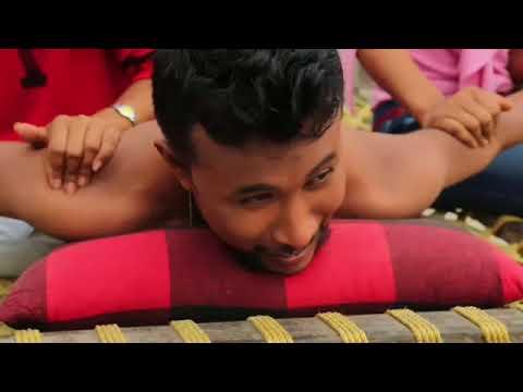 Thaklai 2 best comedy short flim||.730p...