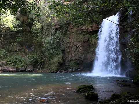 Serranópolis Goiás fonte: i.ytimg.com