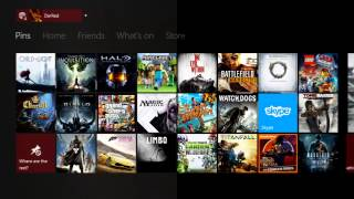 How to: Share Xbox one games W/Pros & Cons