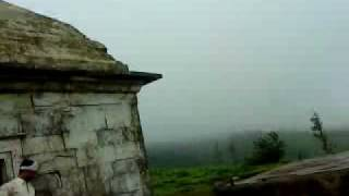 Birth place of god hanuman