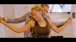 """MENAS - """"Ou Se Doktè Mwen"""" official VIDEO!"""