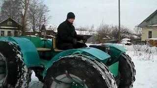 каракат кулацкий вологда(, 2012-02-17T19:05:18.000Z)