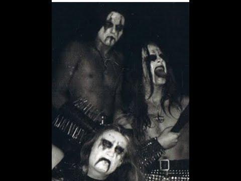 Behemoth reunion shows - new Glassjaw, Shira - SikTh, The Aura video - Motograter drummer exits..