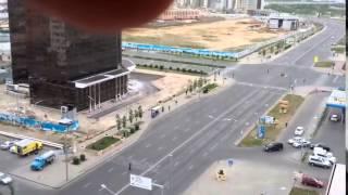 видео Новости Астаны