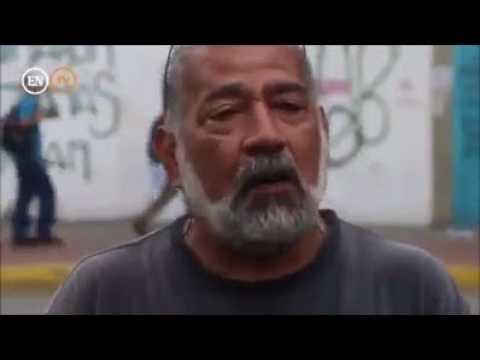 Venezuela somos TODOS!