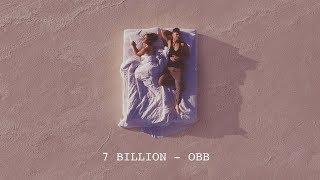 Obb 7 Billion.mp3
