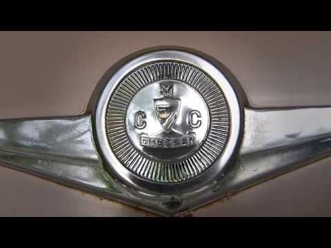 Checker Cabs in Hershey - 2016 ABC News Segment