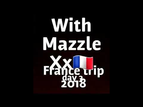 France trip day 3 ... 🇫🇷