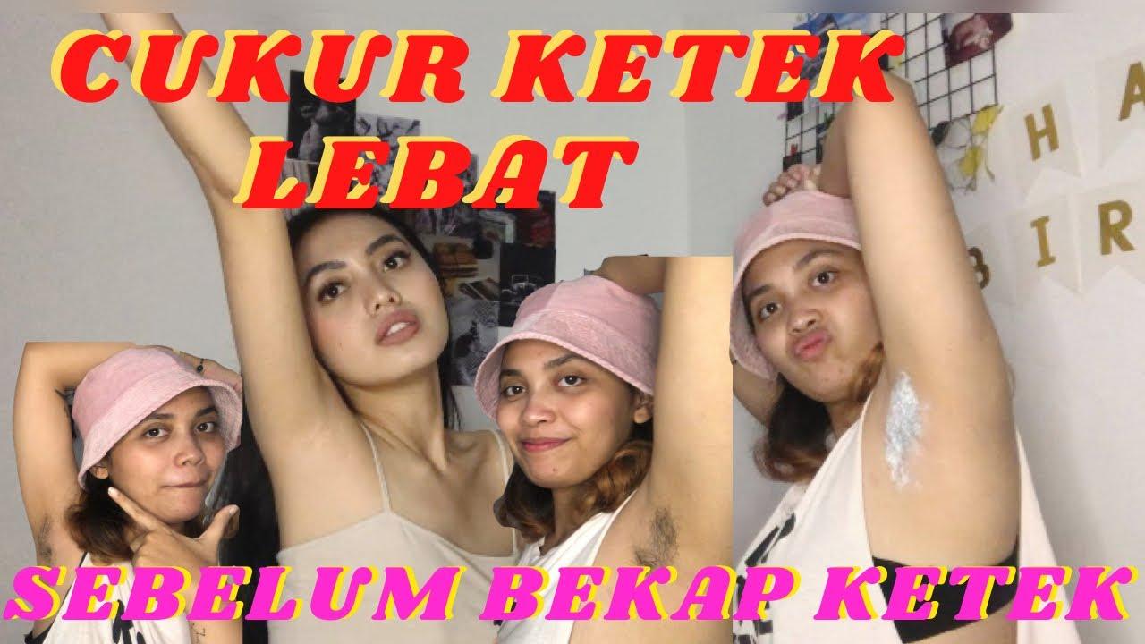 Download CUKUR KETEK SUPER TEBAL AUTO VIRAL   CHALLENGE RUBIK KALAH CUKURIN KETEK