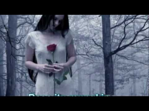 BELAHAN JIWA (lyrics))_by.D O T.