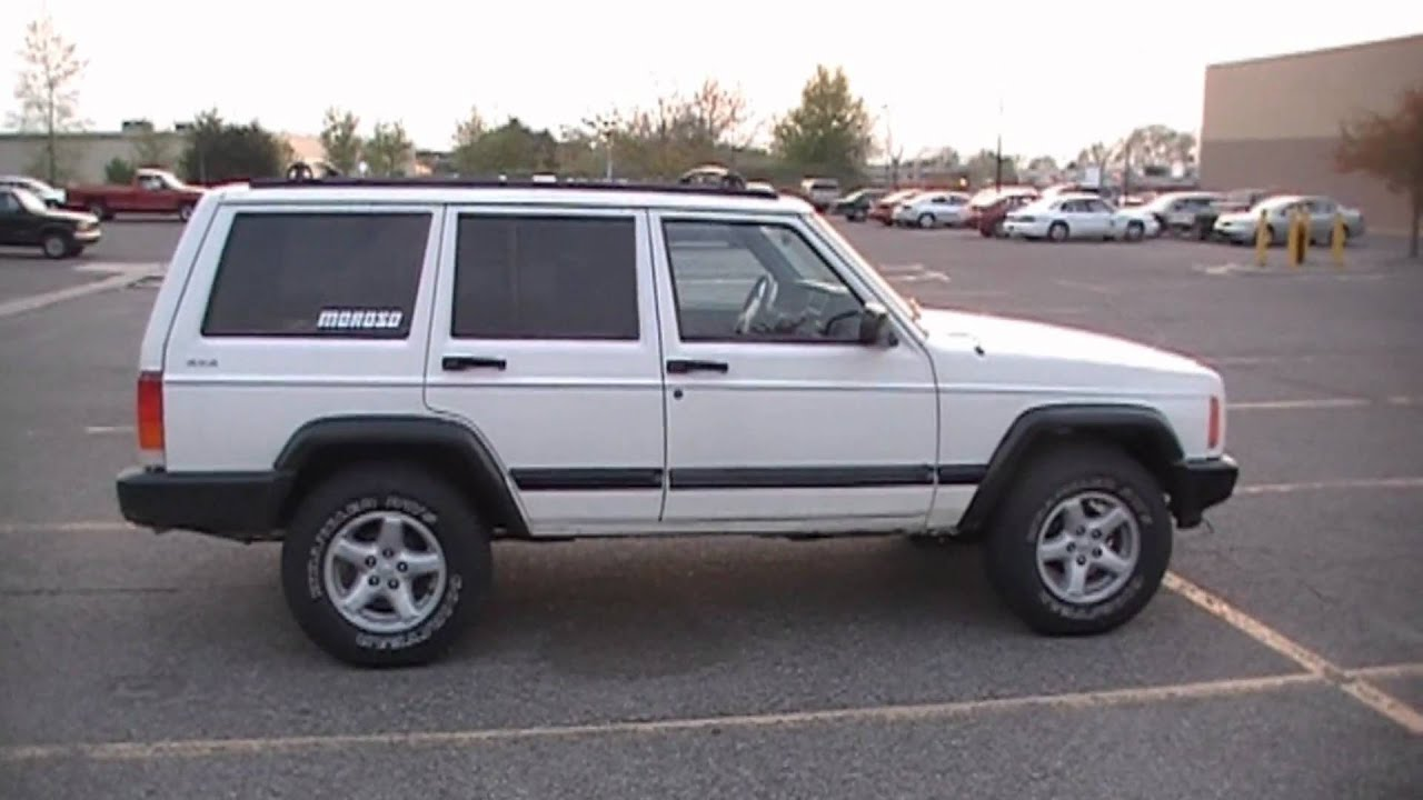 in cherokee and naxja fs on american jeep forums forum s north mine brothers back showthread xj the sport