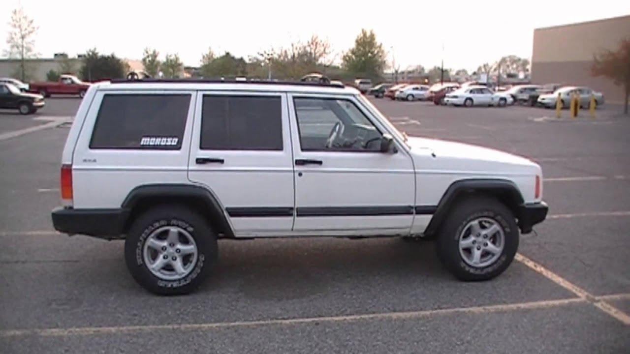 ct jeep firebrat cherokee folded showthread by speed com vwvortex pm rear modified at