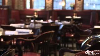 Dine.to Baton Rouge York Region Restaurants