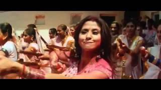 Rang Daalo: By Himesh Reshammiya - Banaras (2006) - Hindi  [Holi Special] With Lyrics