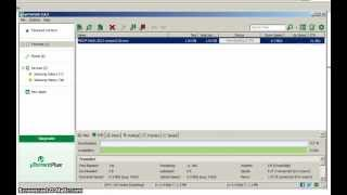 HOW TO DOWNLOAD PATCH PESJP use TORRENT FILE ?