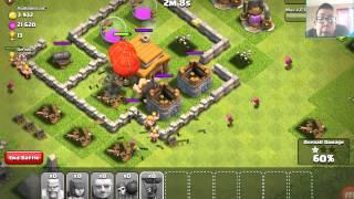Clash of clans bringing back