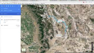 Cheapest 5 acres in Inyo County