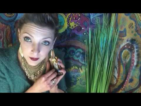 Taurus part 2 Weekly psychic energy tarot oracle reading. YOUR SUN BEAMING ON A MIRROR, EXPANSION.