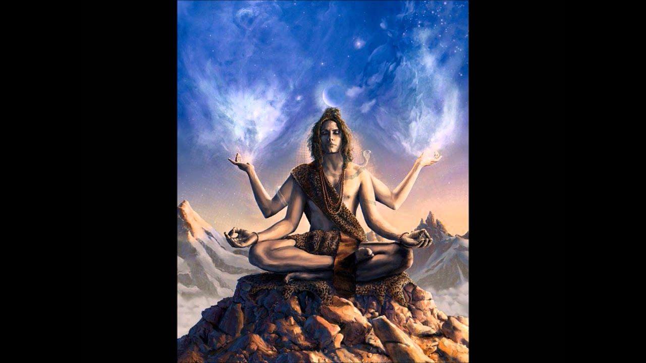 Медитация Реализации Намерения