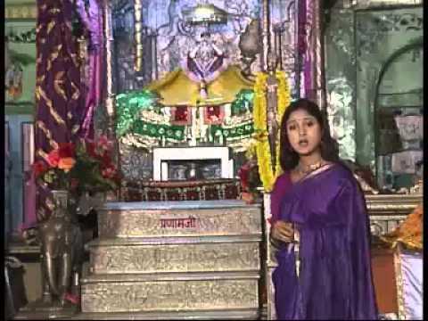 Pranami dharma vag 3