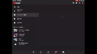 キル集クリップ用 thumbnail