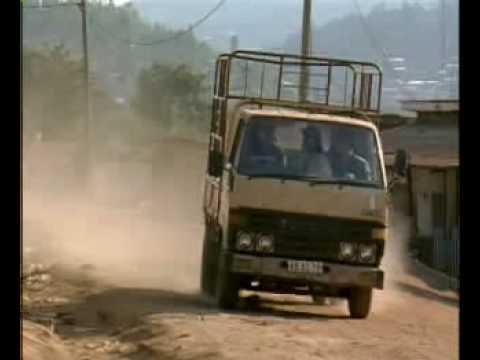 Trailer do filme Tiros em Columbine