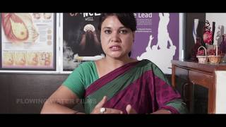 मासिक धर्म के तुरंत बाद गर्भवती ? │ Pregnant Right After Period │ Life Care │ Health Education Video