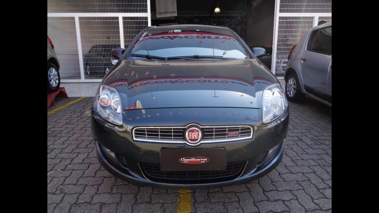 Corpo farfallato Fiat BRAVO | MISTER AUTO