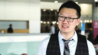 Taiwanese cancer survivors unmet needs