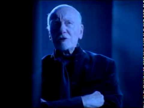 03 - There is a Tide in the Affairs of Men (William Shakespeare) - Sir John Gielgud.mpg